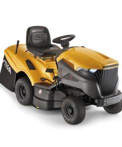 Stiga ESTATE 5092 H Garden Tractor