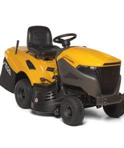Stiga Garden Tractors
