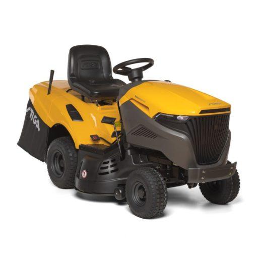 Stiga ESTATE 5102 HW Garden Tractor