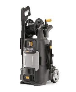 Stiga HPS 235 R Pressure Cleaner
