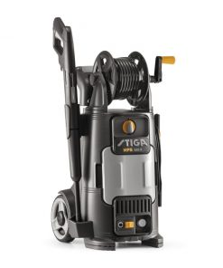 Stiga HPS 345 R Pressure Cleaner