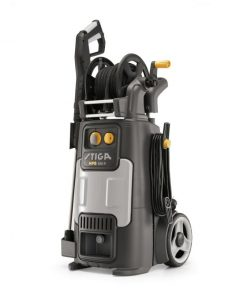 Stiga HPS 550 R Pressure Cleaner