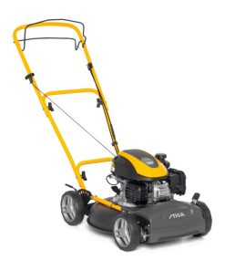 Stiga MULTICLIP 47 S Lawnmower
