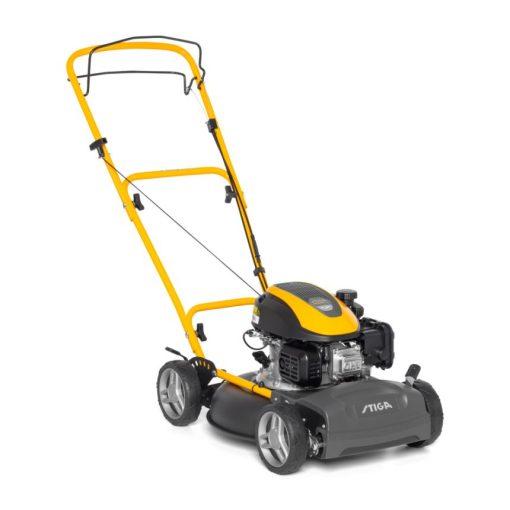 Stiga MULTICLIP 47 S Lawnmower