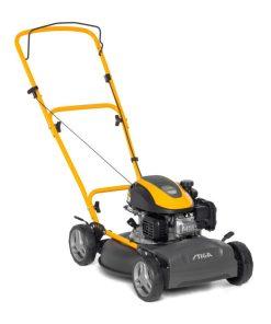 Stiga MULTICLIP 47 Lawnmower