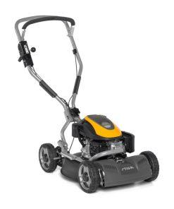 Stiga MULTICLIP 50 SX Lawnmower