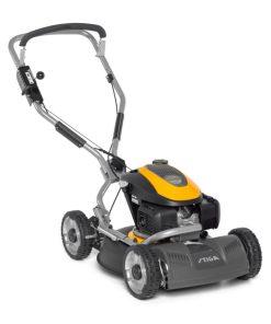 Stiga MULTICLIP PRO 50 SX H Lawnmower