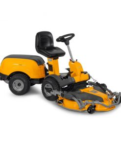 Stiga PARK 320 PW Lawnmower