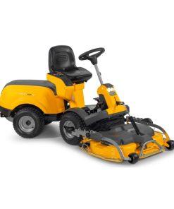 Stiga PARK 520 P Lawnmower