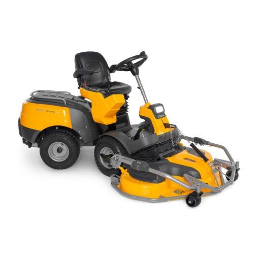 Stiga PARK PRO 540 IX Lawnmower