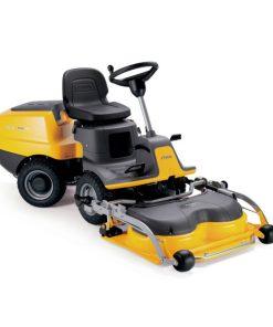 Stiga PARK 120 Lawnmower