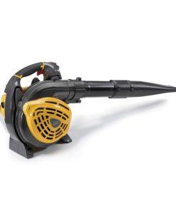 Stiga SBL 327 V Blower