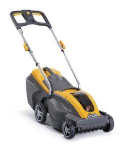 Stiga SLM 536 AE 500 Series  Lawnmower