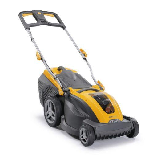 Stiga SLM 540 AE 500 Series  Lawnmower