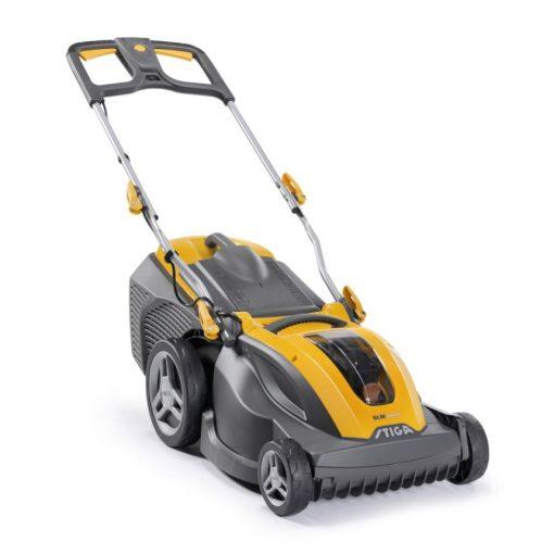 Stiga SLM 544 AE 500 Series  Lawnmower