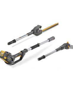 Stiga Multi-Tool