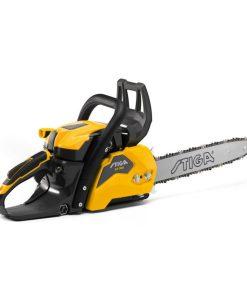 Stiga SP 386 16 inch Chainsaw