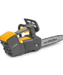 "Stiga SPR 500 AE (12)"" 500 Series 12 inch Chainsaw"