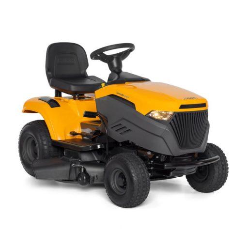 Stiga TORNADO 2098 H Garden Tractor