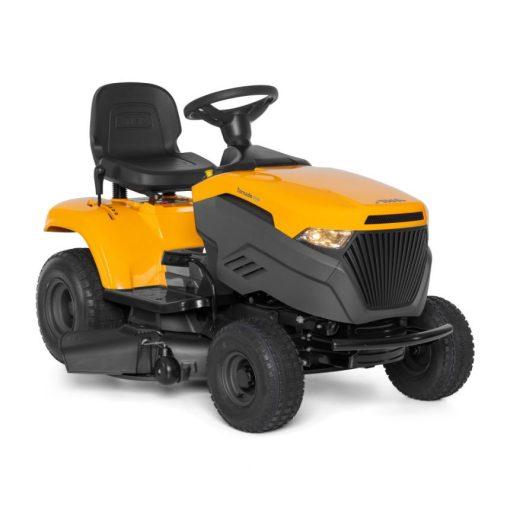 Stiga TORNADO 2098 Garden Tractor