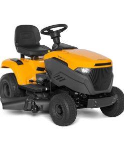 Stiga TORNADO 3108 H Garden Tractor