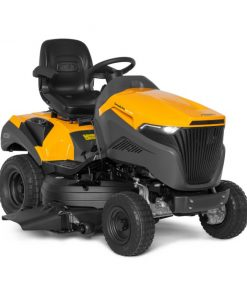 Stiga TORNADO PRO 9121 XWSY Garden Tractor