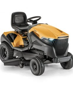 Stiga TORNADO 6108 HW Garden Tractor
