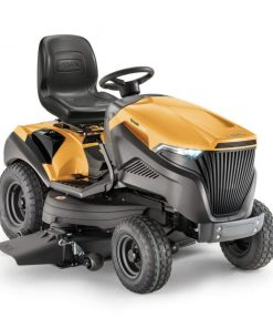 Stiga TORNADO 6121 HW Garden Tractor