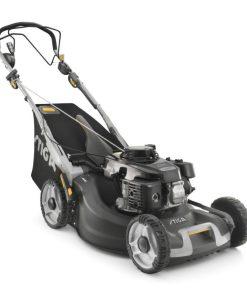 Stiga TWINCLIP 55 S H BBC Lawnmower