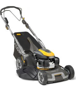 Stiga TWINCLIP 55 SVEQ H Lawnmower