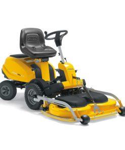 Stiga VILLA 16 HST Lawnmower