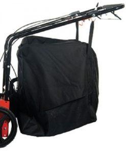 BEAR CAT 30217-00 Vac Collector Extra Bag