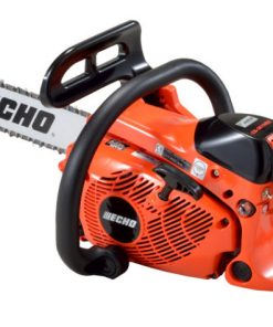Echo CS-361WES Chainsaw 16 Inch