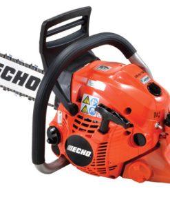 Echo CS-501SX Chainsaw 20 Inch