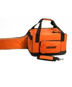 Echo Chainsaw Bag