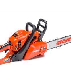 Echo CS-310ES Chainsaw 14 Inch