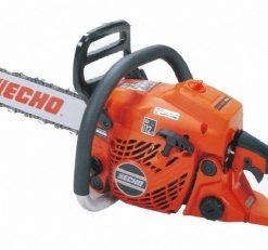 Echo CS-420ES Chainsaw 17 Inch