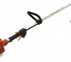 Echo GT-222ES Strimmer and Brushcutter