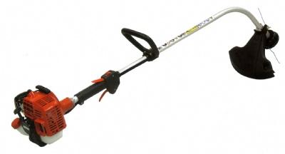 Echo GT-222ES Strimmer and Brushcutter