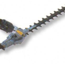 Echo HCAA-2402A Hedgetrimmer Attachment