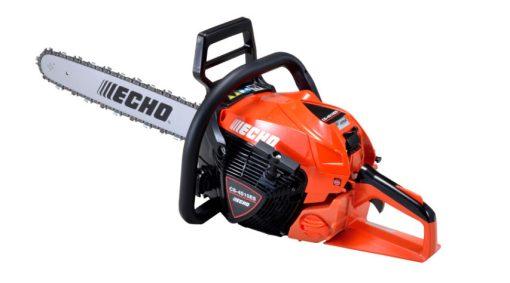 Echo CS-4510ES Chainsaw 20 Inch