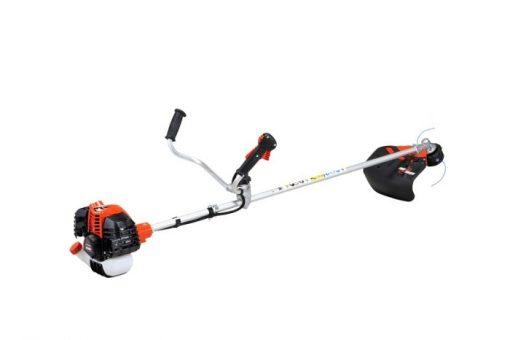 Echo SRM3020TESU Strimmer / Brushcutter