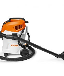 Stihl SE 33 Wet & Dry Vacuum Cleaner