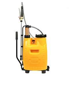 Guarany 12 Litre Professional Backpack Sprayer