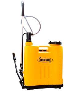 Guarany 20 Litre Dosing Backpack Sprayer