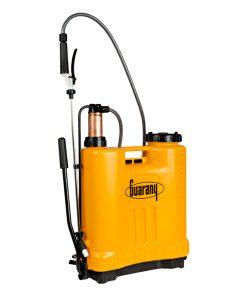 Guarany 20 Litre Symmetrical Backpack Sprayer