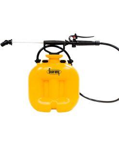Guarany Compression Sprayer 4.7 Litres