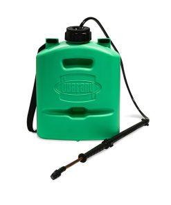 Guarany High-Pressure Sprayer (KATU) 5 Litres