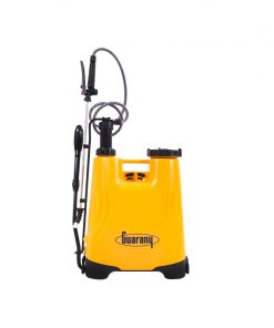 Guarany 20 Litre Balance Backpack Sprayer