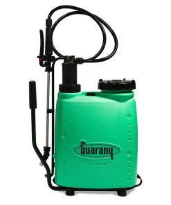 Guarany 10 Litre Backpack Sprayer (KATU)